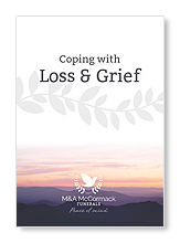 Coping-With-Loss-and-Grief_Shadow