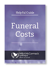 Funeral-Costs-Guide_Shadow
