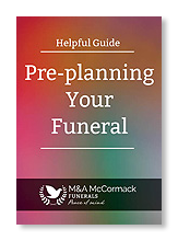 Pre-Planning-Your-Funeral-Guide_Shadow